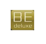BE Deluxe