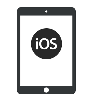 ipad_app_development