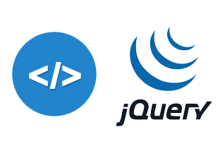 jQuery Customization